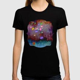 Hazy T-shirt