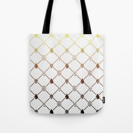 How to Brew Tote Bag