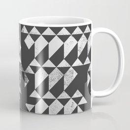Geometric No.3 Coffee Mug