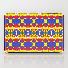 Big Top iPad Case