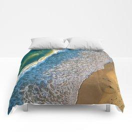 1.. 2.. Free Comforters