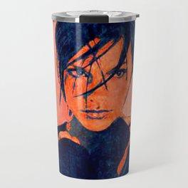 Victoria Beckham Travel Mug
