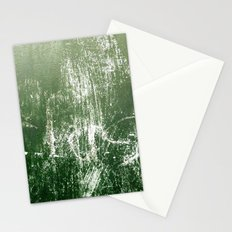Urban Abstract 121 Stationery Cards