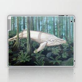 Albion Laptop & iPad Skin