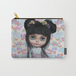 Japan Style by Erregiro Carry-All Pouch