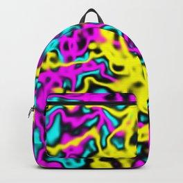 CYMK Backpack