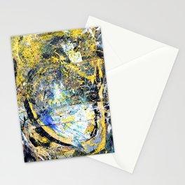 Blakroc (Instrumental) 09' Stationery Cards