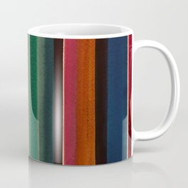 Serape 1 Coffee Mug