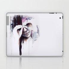 Near Light Laptop & iPad Skin