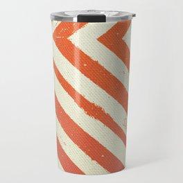 São Conrado Travel Mug