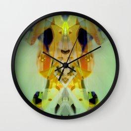 2011-10-21 12_32_17 Wall Clock