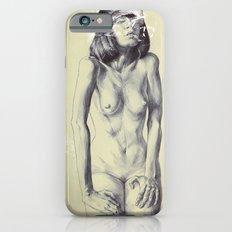 Chiguolf Slim Case iPhone 6s
