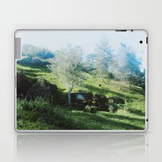 Tolkiens world ll Laptop & iPad Skin