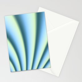 Apollo in MWY 00 Stationery Cards