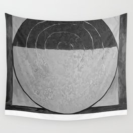 GRIS Wall Tapestry