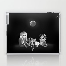 If I had a home to come back to Laptop & iPad Skin
