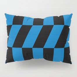 International Milan 19/20 Home Pillow Sham