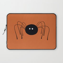 Lonely Spider Laptop Sleeve