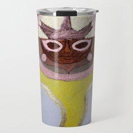 Inti Travel Mug