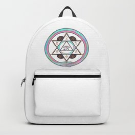 Archaic 3 Backpack
