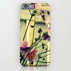 Last in the season Slim Case iPhone 6s