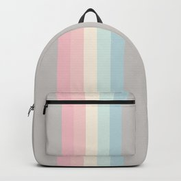 Elepaio Backpack