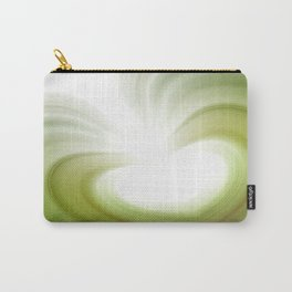Hoffnung Carry-All Pouch