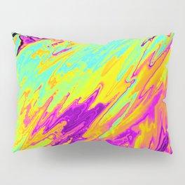 CHROMAS Pillow Sham