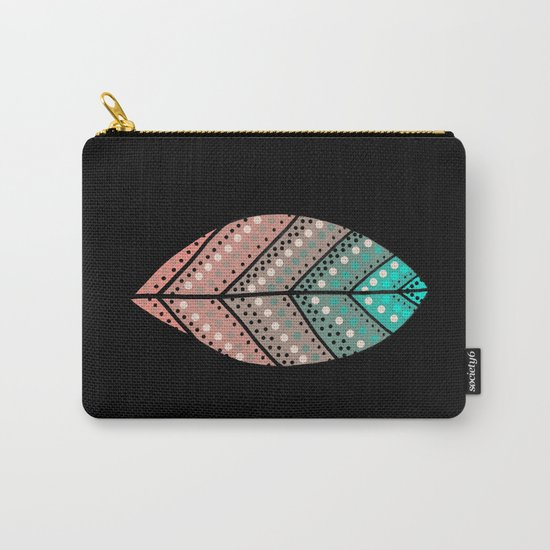 arborigene Carry-All Pouch