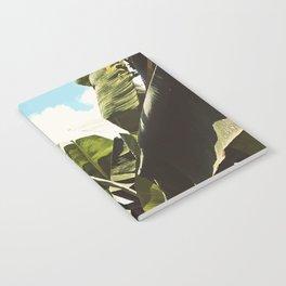 Silent Compilation #society6 #decor #buyart Notebook