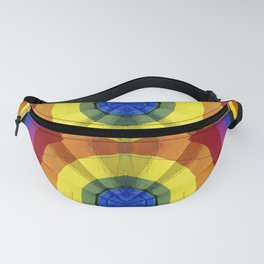 Roulade Fanny Pack