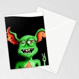 grem5 Stationery Cards