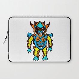 Warlord Laptop Sleeve