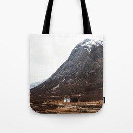 Isn't This Amazing? Tote Bag