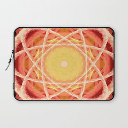 Supercharged Laptop Sleeve