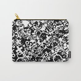 XO+ Carry-All Pouch