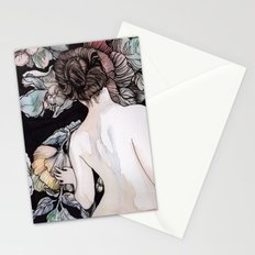 Winter Wither Stationery Cards