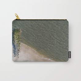 Undefined Jetty Carry-All Pouch