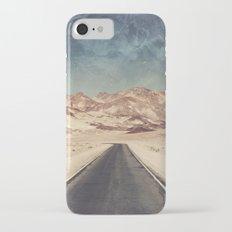 Nevada Slim Case iPhone 7