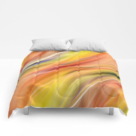 Colorgradient 27 Comforters