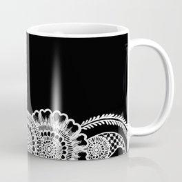 Sneha (Love) #2 Inverted Coffee Mug
