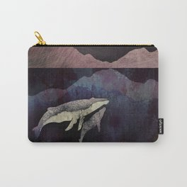 Bond Carry-All Pouch