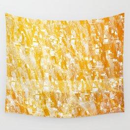 PP – TEX F1 Wall Tapestry