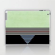 Dig Laptop & iPad Skin