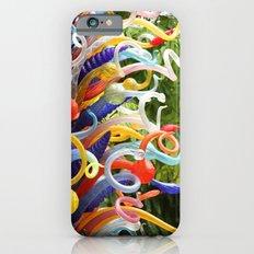 FTBG V Slim Case iPhone 6s