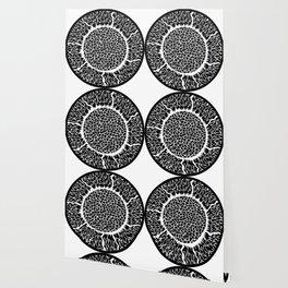 Staticshpere Wallpaper