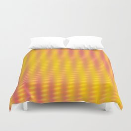 all-layers Duvet Cover