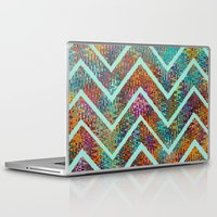 happiness Laptop & iPad Skins featuring Happiness by gretzky