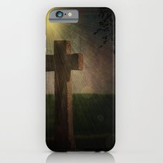 Im Licht iPhone 6s Slim Case