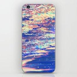 No.11 iPhone Skin